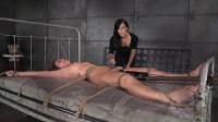 Elise Graves-Leaving Marks Part 2 – BDSM, Humiliation, Torture