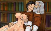 Khendovir Chronicles — Rinets Quest