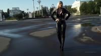 Katerina Piglet OnlyFans Videos Part 3
