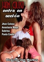 Download Jonh coloso entra en accion