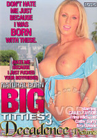 Download Natural Born Big Titties 3