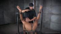 Franken-Pussy Part 2 (Aug 30, 2014)