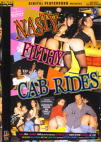 Download Nasty Filthy Cab Rides