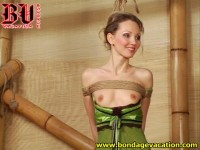 Ropes Slaves And Masters Porn Videos  Part 1  ( 10 scenes) MiniPack