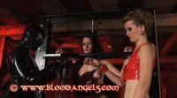 Gothic BDSM Porn Videos MegaPack part 5