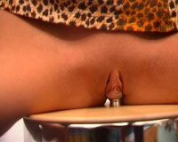 Download Pussy licking for a redhead