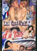Download Les chaudes d a cote