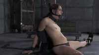 IR — Mandy Muse and OT — Freshly Chained — HD