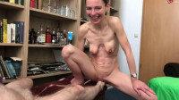 Download New Sex Experiments in Rostock - Part 2