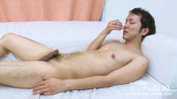 """Exclusiv Collection 50 Best Clips """"h0230"""" . Part 10."""