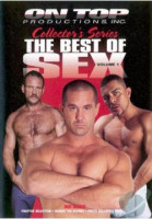 Download The Best Of sex 1