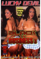 Download Black In Business 3