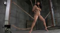 Hardtied-Mia Li