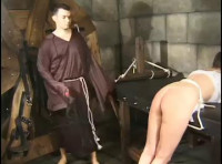 Russian Slaves – Vip Full Gold Collection Russian Slaves. Part 4.