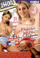 Download Fabien Lafait Chez Les Etudiantes 2