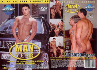 Download Man of the Year
