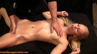 Erotic Massage Institute Ep. 64 Full