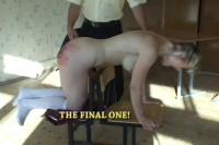 Russian Slaves Scene 75.