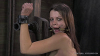 Infernalrestraints - Oct 25, 2013 - Whip Titty Fun - Nadia White - Cyd Black