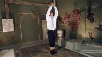 RusCapturedBoys - The Recruitment of an Employee - Part I