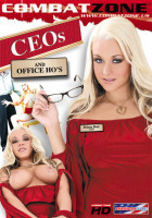 Download CEOs And Office Ho's