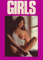 Girls vol 2,3,6,7,8