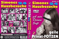 Download Simones Hausbesuche 24