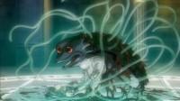 Himekishi Lilia — Vol.04