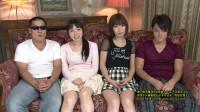 MiyazakiI & Goto Pearents – Blowjobs, Toys, Uncensored HD-1280p