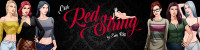 Our Red String Ver. 0.2