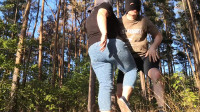 Ballbusting Collection Part One