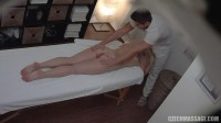 Czech Massage Scene number 298