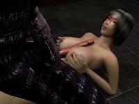 Kaiki Eroero (online, seduce, new, media video)
