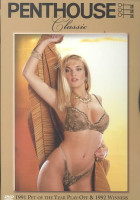 Download Penthouse - Pet Of The Year Winners 1992