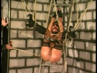Extreme Torture Part 12