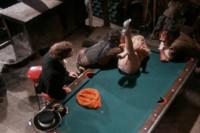 Powder Burns(1971)