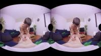Virtual Real Gay — Saint Patrick's day (Android/iPhone)