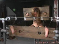 "Collection 2016 – Best 42 clips in 1. ""Insex 2001″. Part 2."