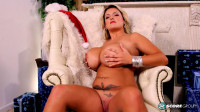 Katie Thornton - Holiday Of Hooters