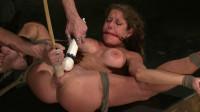 SM Bondage Porn Videos Pack part 17