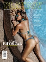 Playboy Philippines