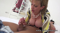 Download Lady Sonia (Unaware Housewife Pounded Hard And Used