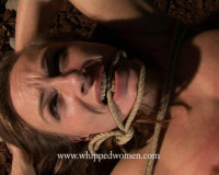 ExtremeWhipping - July 4, 2013 - Captured in Jungle