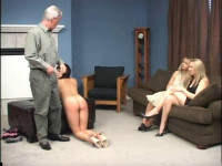 Super Gold Good Nice Collection Of Shadow Lane. Part 3 - videos, super, vid