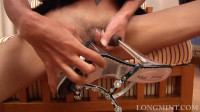 Mintladytai - Best Transsexual Collection - 50 clips.Part 2.
