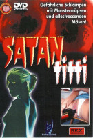 Download Satan titti