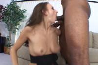 The Anal Whore Next Door 02