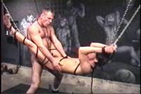 Tom Ropes McGurk - Abercrombie's Bitch (2001)