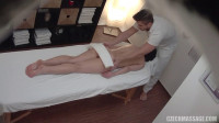 Czech Massage Part 337