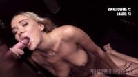 Venera Maxima Bukkake Experience